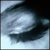 blindmadness: (scene: eye closed)