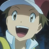 secretlyaketchum: From the Pokémon Origins anime. (squee!, EEEEEEEEEEEE, so happy!)