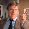 minkhollow: Robert Redford pointing, from Sneakers (sometimes i don't understand myself)