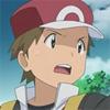 secretlyaketchum: From the Pokémon Origins anime. (oh eff me)