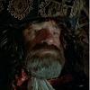 oye: (Пират)