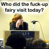 lillian13: (fuckup fairy)