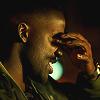 hugh_hefner: (headache)