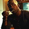 hugh_hefner: (eating)