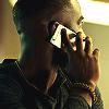 hugh_hefner: (phone)