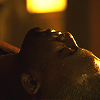 hugh_hefner: (sleeping)
