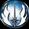 fellinara: (Jedi Order)