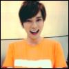 yurinaru: (pic#11563785)