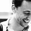 awanderingbard: (MISC: Happy Tom)