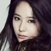akindofnecromancer: PB: Krystal Jung (Default)