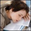 notamascot: (Sleeping on desk)