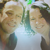 serena_vox: (Danny Cavanagh & Serena Vox - PPUSA)