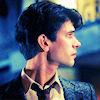 finlay_flynn: (blue hue looking >_>)