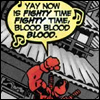 kingdead: (blood blood blood)