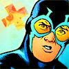 kingdead: (blue beetle; wtf?)