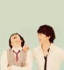 yuniar: (Nino, Sho)