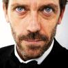 hughville: (Hugh close-up tux)