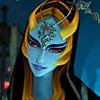 twilightheir: (Default)