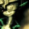 princessoftwilight: (Default)
