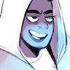 skelebro: ([h] obligatory heterochromia icon)