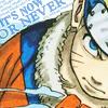 generationx: (Naruto)