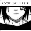 generationx: (Sasuke)