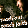 azrielle_jones: (spn: touch faith)