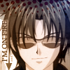 generationx: (Ryuuichi)