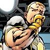 itssacrifice: (Stormwatch #11 - Page 19)