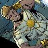 itssacrifice: (Stormwatch #12 - Page 8)
