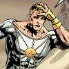 itssacrifice: (Stormwatch #14 - Page 7)