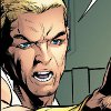 itssacrifice: (Stormwatch #15 - Page 12)
