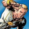 itssacrifice: (Stormwatch #17 - Page 9)