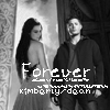 lblair1984: (demberly;forever)
