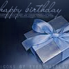jerusha: (birthday)