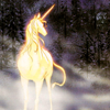 flarelunari: (Last Unicorn)