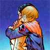 drfeelgold: (☤ i love telling people how i feel!)