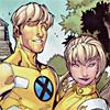 drfeelgold: (☤ i'm the sidekick in my own fantasy)