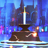 lokifan: the Sword in the Stone from the Disney film (Sword in the Stone: legacy)