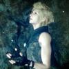 photoshooter: (WONDER 📷 Kingdom Hearts is LIGHT)