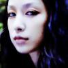 impulseofwinter: ([godhead] such eyes)