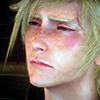 photoshooter: (BREAK 📷 [FIGHTING BACK TEARS])