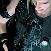 photoshooter: (LANTERN 📷 Brr it's dark in here)
