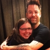 jediknightmuse: David Cook (David Cook and I)
