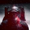 leelulee: (astronaut)