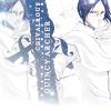 generationx: (Ishida)