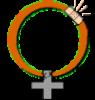 hypatia68: (trans, mtf)