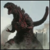 halialkers: (Shin Godzilla)