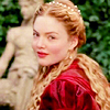 the_scandal_of_italy: ([Lucrezia] Looks Back (Longing))