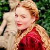 the_scandal_of_italy: ([Lucrezia] Looks Back (Longing))
